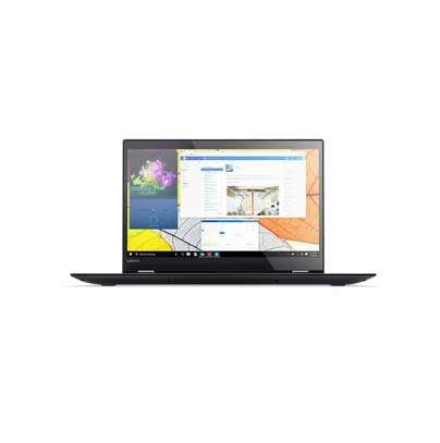 Lenovo Ideapad Flex 5 Core i5 10th Gen 2-in-1 Convertible PC 14.0″ FHD Display 8GB DDR4 RAM 256GB image 1