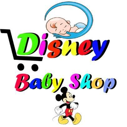 Disney Baby Shop image 1