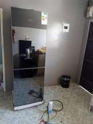 Fridge repair and freezer repairsin Gatanga,Kandara,Kenol/Kabati,Murang'aand Nairobi.Contact us today! image 10