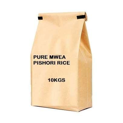 Pure Pishori Rice Per 1 Kg image 3
