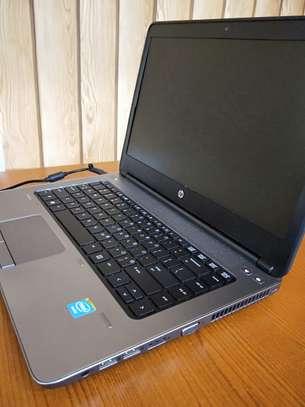 At minimal Budget Get!!!  HP probook 640 image 2