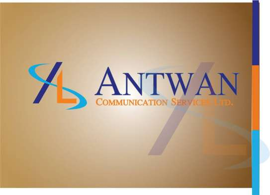 Antwan Communication Services Limited