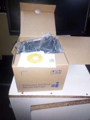 Thermal Printers image 1