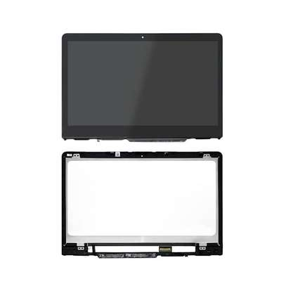 Envy x360 and pavilion x360 Touch Screens image 3