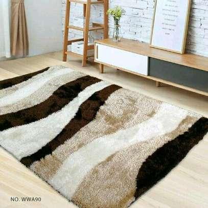 7*10 Paris viva Turkish Carpets image 8