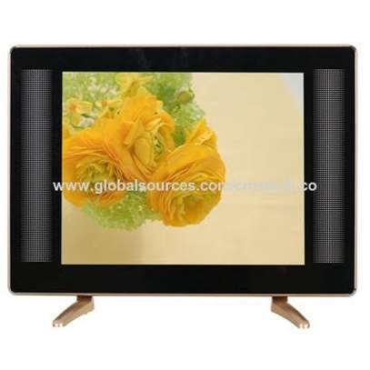 Led digital 22 inches image 1
