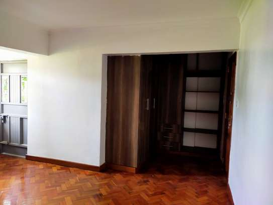 6 bedroom house for rent in Tigoni image 8