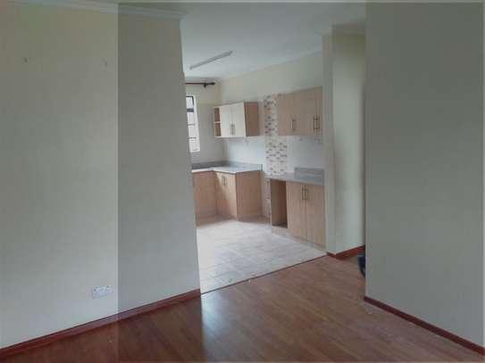 Kiambu Road - Flat & Apartment image 7
