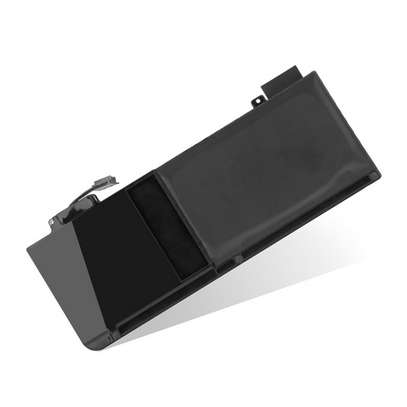 "A1322 Battery For App MacBook Pro 13"" A1278 Mid 2009 2010 2011 2012 image 1"