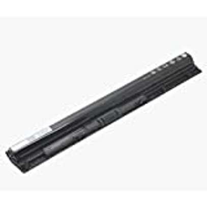 Dell vostro 3458 M5y1k battery original image 3
