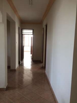 4br Apartment for Rent in Nyali. AR42 image 12