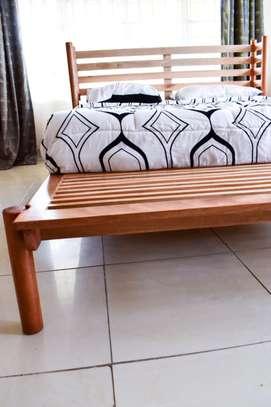 furniture image 4