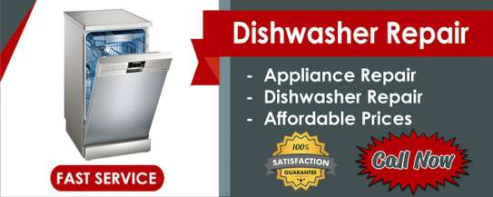 Need Appliance Installation,Appliance Repair,Cook top Installation & Repair/Dishwasher Repair & Installation/Dryer Installation & Repair/Freezer Installation & Repair ,call Now. image 15
