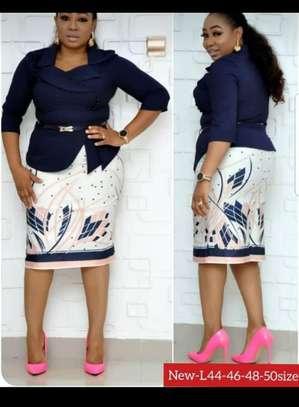 Quality dresses image 1