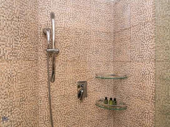Furnished 2 bedroom apartment for rent in Kilimani image 15