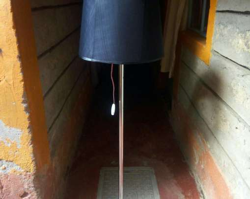 ESTACE LAMPSHADES image 2
