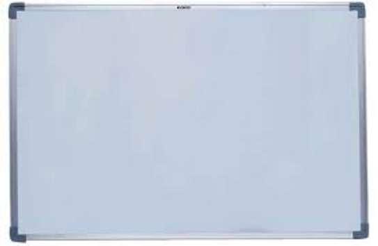 Whiteboard 3x2''  wall mount image 1