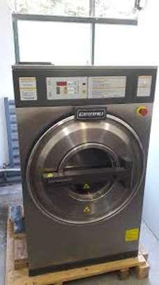 Trusted Washing Machine Repair Specialists In Nairobi. image 8