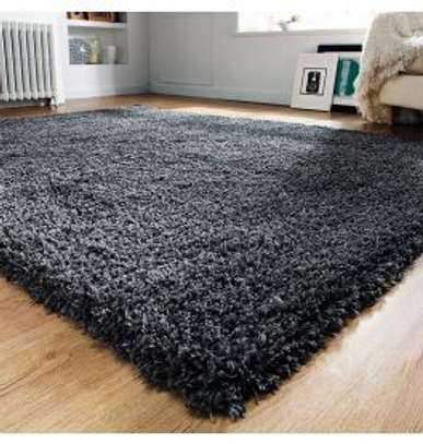 Rugs image 1