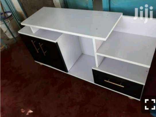 Good quality tv stand image 1