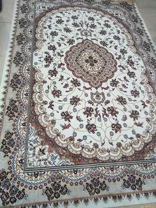 Persian Italy heavy carpets image 5