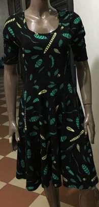 Women clothes image 3