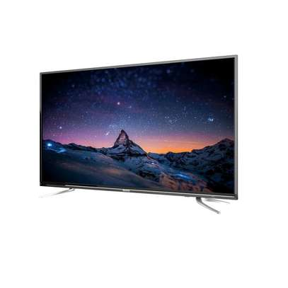 Skyworth 43 Inch Smart Android TV – 43TB7000 – Full HD image 2