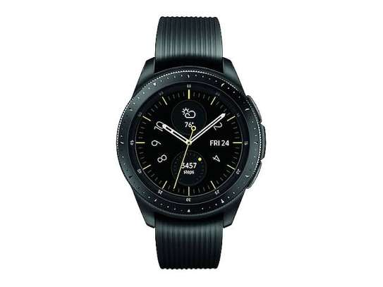 Samsung Galaxy Watch 42mm image 1