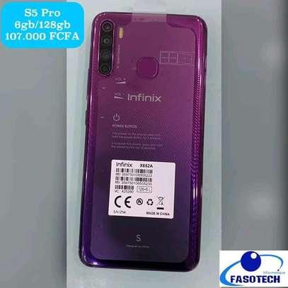 infinix smart 3 plus 32gb 2gb ram