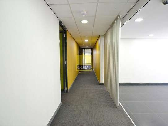 3670 ft² office for rent in Westlands Area image 4