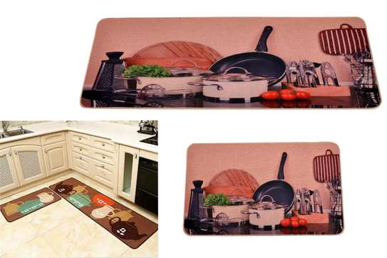 Kitchen Floor Mats image 4