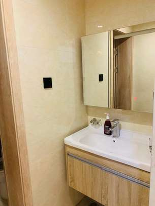 Furnished 3 bedroom apartment for rent in Lavington image 10