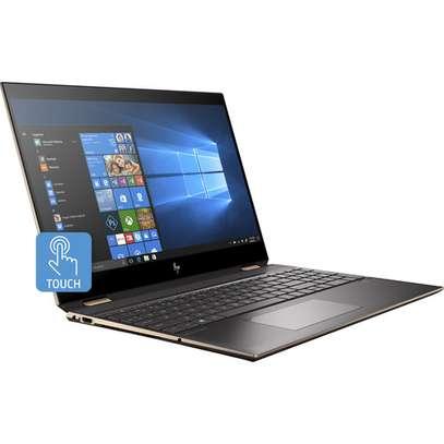 "HP 15.6"" Spectre x360 core i7 16gbram 512gb hdd image 2"