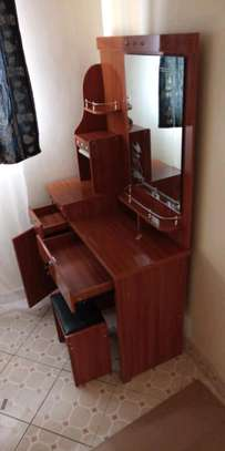General use for bedroom dressing table image 1