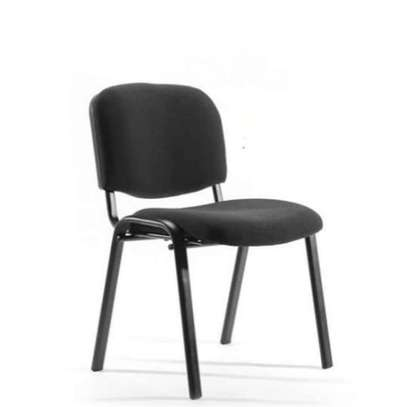 Guest/vistor chair image 4