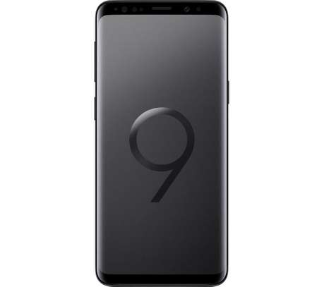 SAMSUNG GALAXY S9 128GB