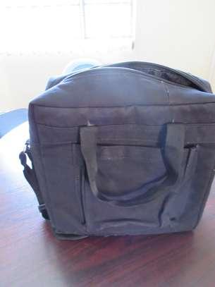 Projector Bag image 1