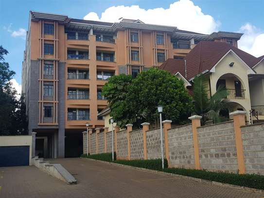 Thika Road - Commercial Property, Shop
