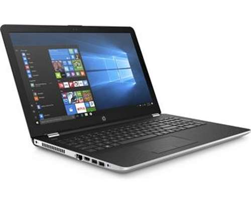 HP ProBook 430 G2 Intel i5-4310U 2.00Ghz 4GB RAM 500GB SSD Win 10 Pro Webcam