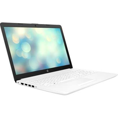 Hp NoteBook15 8thGen AMD A6-9225-upto 3GHz, 8GB RAM-2TB HDD-With Radeon™ R4 Graphics-Win10Pro image 2