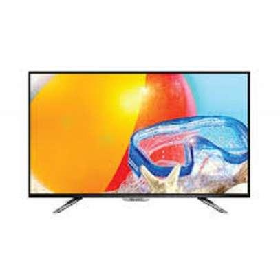 22 inch akira led digital tv