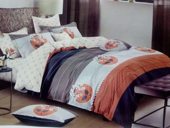 Cotton Fibre made warm duvets image 9