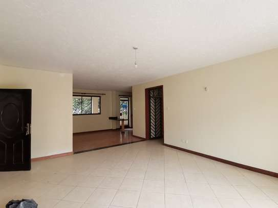 AN EXCEPTIONAL 3 BEDROOM APARTMENT ALL ENSUITE WITH DSQ image 11