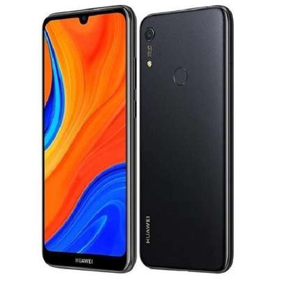 Brand New Huawei Y6s 64GB image 1