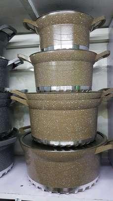 Joy Kitchenware and appliances image 1