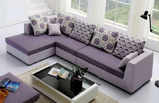 Furnitures image 1