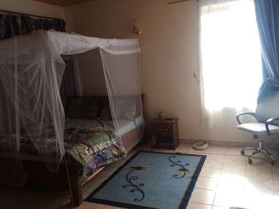 5 bedroom mansion to let at membley estate. image 5