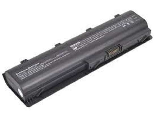 original all laptop batteries available image 1