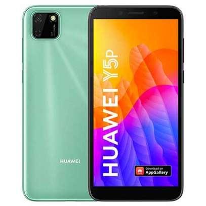 Huawei Y5p  2GB/32GB image 1