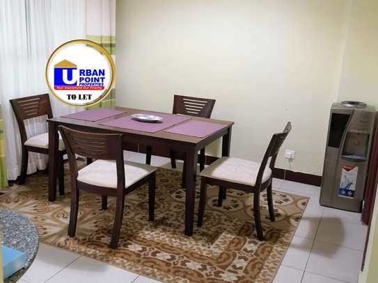 Furnished 3 bedroom apartment for rent in Shanzu image 11